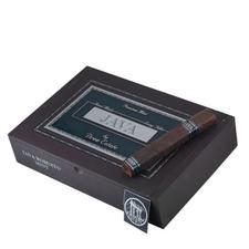 Java Mint Robusto Box of 24
